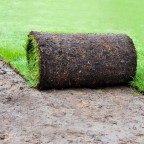 Sod Services | Sod Installers | Sod Installation Wichita