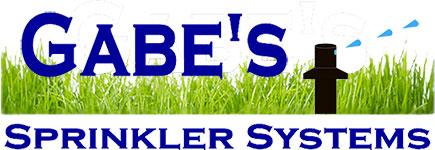 Gabes Sprinkler Systems