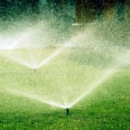 Automatic Sprinkler System Installation | Wichita, KS | Sprinkler Systems