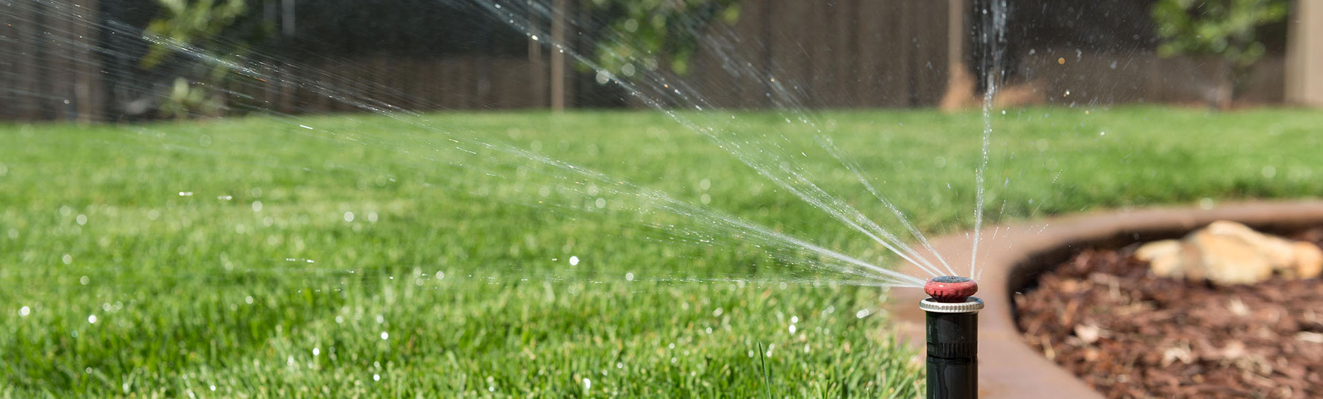 sprinkler-system-installation-wichita