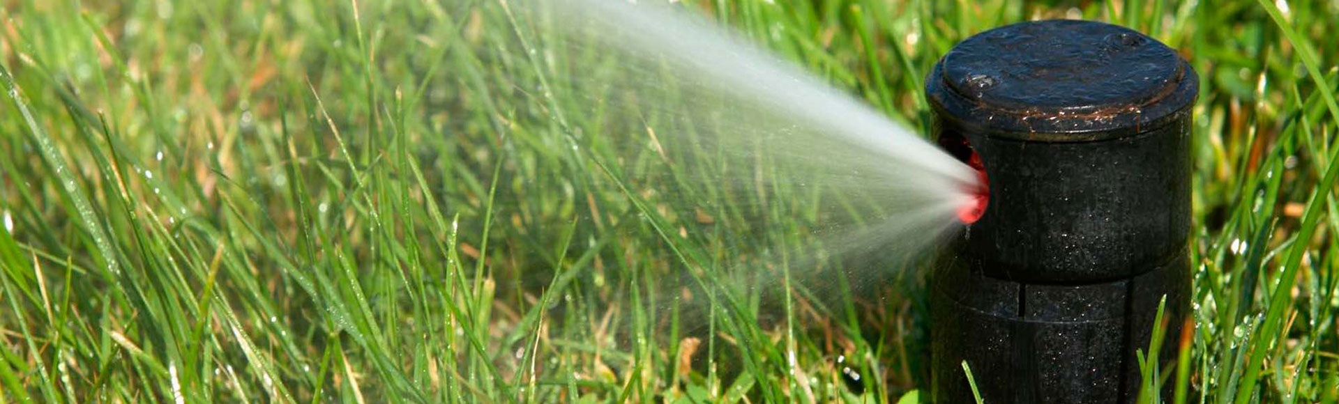wichita-sprinkler-systems